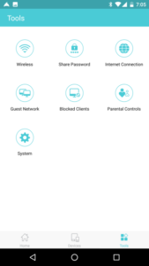 tp_link_archer_c1200_application_mobile