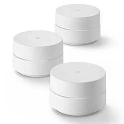 Google wifi pack
