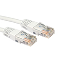 cable ethernet cat6