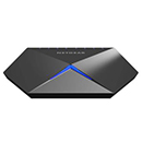 Switch-NETGEAR-Nighthawk-S8000