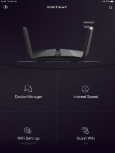 netgear-nighthawk-ax12-application-mobile